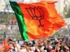 ગુજરાત ચૂંટણી 2017: આ દિગ્ગજો આગળ વધારી શકશે BJPનો વિજયરથ?