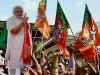 Gujarat Exit Poll : રિપબ્લિકના કહેવા મુજબ કોણ જીતશે?