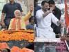 ગુજરાત ચૂંટણી પાછળ કેટલા પૈસા વહેવડાવ્યા BJP–કોંગ્રેસે?