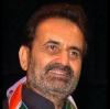 શક્તિસિંહ ગોહિલ