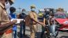 ગૌતમબુદ્ધનગર: લોકડાઉનનો ભંગ કરવા બદલ 2 હજાર વાહનો કરાયા જપ્ત
