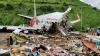 કેરળ વિમાન દૂર્ઘટના સાથે જોડાયેલા લોકો પર કોરોનાનો ખતરો