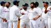 IND vs AUS: ત્રીજી ટેસ્ટ પહેલાં ભારતને લાગ્યો ઝાટકો