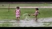 કોરોનાના મુશ્કેલ સમયમાં દેશવાસીઓ માટે રાહતના સમાચાર, આ વર્ષે પડશે 98% વરસાદ