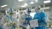 ગુજરાતના કોવિડ હોસ્પિટલમાં અર્ધસૈનિક બળના 25 તબીબો અને 75 પેરામેડિકલ કર્મચારી તહેનાત કરાશે