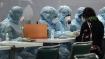 કોરોનાનો કહેર યથાવત, છેલ્લા 24 કલાકમાં સામે આવ્યા 2,95,041 નવા કેસ, 2023 લોકોના મોત