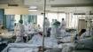 કયા હોસ્પિટલમાં બેડ, ઑક્સીઝન, રેમડેસિવિર અને પ્લાઝ્મા ઉપલબ્ધ છે? એક ક્લિકમાં જાણો આખા ગુજરાતની માહિતી