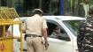 દિલ્હીમાં વીકેંડ લૉકડાઉનઃ પોલીસે 2192 લોકોના મેમો કાપ્યા