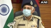 સખ્તાઇથી લાગુ થશે કર્ફ્યુ, મેટ્રોના સમયમાં પણ બદલાવ, મધર ડેરી સેવા જારી રહેશે: દિલ્હી પોલીસ