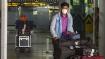 કોરોના અસર: બ્રિટનના હિથ્રો એરપોર્ટ પર ભારતીય ફ્લાઇટને પરમિશન આપવાનો ઇનકાર
