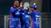 IPL 2021, MI vs DC: મેચ પ્રિવ્યૂ, ટીમ ન્યૂઝ, ડ્રીમ 11, પ્લેઈંગ Xi