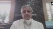 કોરોનાના ઈલાજમાં રેમડેસિવિર કેટલી અસરકારક? AIIMSના ડાયરેક્ટરે ખુલાસો કર્યો