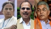 West Bengal election 2021, 6th phase: પશ્ચિમ બંગાળમાં છઠ્ઠા તબક્કાની ચૂંટણી, આ જિલ્લાની 43 સીટો પર થશે વોટિંગ