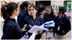 કોરોનાના વધતા કેસો વચ્ચે ICSE બોર્ડે રદ કરી 10માં પરીક્ષાઓ, 12માં માટે જૂનમાં લેશે નિર્ણય