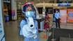 કોરોના વાયરસની બીજી લહેર ખૂબ જ ખતરનાક, માત્ર 10 દિવસમાં ડબલ થયા દૈનિક કેસ