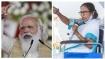 પશ્ચિમ બંગાળ ચૂંટણીઃ મમતા બેનર્જીએ ચૂંટણી કાર્યક્રમ કર્યા રદ, PM મોદી પણ આજે નહિ કરે રેલી