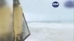 Tauktae Cyclone: ગુજરાત પહોંચીને નબળુ થયુ વાવાઝોડુ તૌકતે, સૌરાષ્ટ્રમાં મોડી રાતે થઈ લેન્ડફૉલની પ્રક્રિયા
