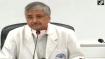 ભારતમાં આવી શકે છે કોરોનાની ત્રીજી લહેર, AIIMSના ડીરેક્ટરે જણાવ્યું કારણ, જાણો કેટલી ખતરનાક હશે