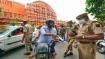 Lancet India task force: લોકડાઉન લગાવવું જોઇએ? કોરોનાને રોકવા નિષ્ણાંતોની પેનલે આપ્યો આ સુજાવ