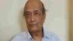 કાલા અઝર પર રિસર્ચ કરનાર પદ્મશ્રી ડૉક્ટર મોહન મિશ્રાનું 83 વર્ષની વયે નિધન
