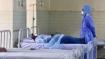 મહારાષ્ટ્ર-ગુજરાત-રાજસ્થાનમાં હજારોની સંખ્યામાં Mucormycosisના દર્દી, મૃત્યુદર છે 50 ટકા