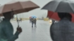 Fact Check: શું ખરેખર વરસાદથી કોરોના સંક્રમણની ગતિ અટકશે, જાણો વાયરલ મેસેજની સચ્ચાઈ