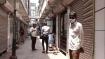 ગુજરાતમાં લૉકડાઉન લાગશે? સુરતથી હજારો શ્રમિકોએ પલાયન ચાલુ કર્યું