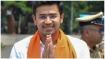 Bengaluru Covid Bed Scam: બીજેપી સાંસદ તેજસ્વી સુર્યાએ મુસ્લિમકર્મીઓની માંગી માફી, જાણો કારણ