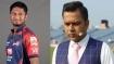 IPLમાં દિલ્હી કેપિટલ્સ માટે રમી ચૂકનાર આ ખેલાડીએ અંતિમ શ્વાસ લીધા