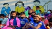દિલ્હી: કોરોના મહામારીએ છીન્યો 63 ટકા ઘરેલું કામદારોનો રોઝગાર, ઘર ચલાવવું પણ મુશ્કેલ