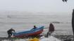 Cyclone Tauktae: ઉત્તર પ્રદેશ-રાજસ્થાનમાં પણ થશે તૌકતે વાવાઝોડાની અસર, 19 મેથી આંધી-તોફાનનુ જોખમ