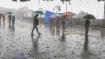 Weather Update: દિલ્લીને મળશે ભીષણ ગરમીથી થોડી રાહત! આંધી-વરસાદની સંભાવના