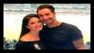 સની લિયોની કોરોના મહામારીમાં વેચવા માંગે છે પોતાનું લક્ઝુરીયસ ઘર, લોસ એન્જલસમાં કરોડોની પ્રોપર્ટી