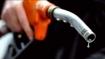 Fuel Rates: પેટ્રોલ અને ડીઝલના નવા રેટ જાહેર, જાણો તમારા શહેરમાં શું છે કિંમત