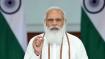Kargil Vijay Diwas: પીએમ મોદીએ આપી શ્રદ્ધાંજલિ, કહ્યુ - યાદ છે આપણને તેમની વીરતા અને બલિદાન