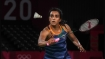 Tokyo Olympics 2020 : સિંધુએ જીત્યો બ્રોન્ઝ મેડલ, ભારતનો ત્રીજો મેડલ
