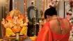 Ganesh Visarjan: શું પંચકમાં ન કરવુ જોઈએ ભગવાન ગણેશની પ્રતિમાનુ વિસર્જન? જાણો અહીં