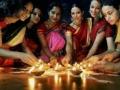 Diwali 2017: દિવાળી એટલે પડોશીનો દિવો ઓલવીને ભાગી જવાનું!