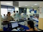 RBIનો આદેશ, શનિવારે અને રવિવારે પણ ખુલ્લી રહેશે બેંકો