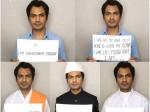 #Respect: દેશને નામ નવાઝુદ્દીનનો સુંદર મેસેજ, જુઓ વીડિયો