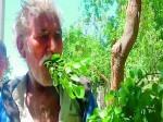 Video : 25 વર્ષથી આ પાકિસ્તાની ખાલી ખાય છે આ વસ્તુ?