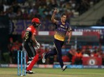 IPL 2017: આ 10 ટીમોએ આઇપીએલમાં કર્યા છે સૌથી ઓછા રન
