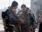 કેરળમાં ISIS ના 15 આતંકીઓ ઘૂસવાની આશંકા, હાઈ એલર્ટ