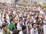 ગુજરાતમાં લાખો કર્મચારીઓને રાહત, દોષિત ઠરે ત્યાં સુધી નોકરીમાંથી કાઢી શકાય નહીં