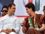 UPAએ પહેલી વાર 100નો આંકડો કર્યો પાર, કોંગ્રેસને 61 સીટો