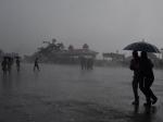 ચોમાસુ મોડુ, કર્ણાટકમાં ભારે વરસાદની સંભાવના, ઉત્તર ભારતમાં 'લૂ' ના કારણે એલર્ટ
