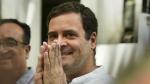 રાહુલ ગાંધીના જન્મદિવસે કોંગ્રેસે તેમની 5 સારી વાતો જણાવી