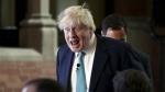 બોરિસ જૉનસન બનશે UKના નવા પીએમ, બુધવારે પોતાનું પદ સંભાળશે