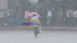 Alert: આગામી થોડા કલાકમાં દેશના આ 12 રાજ્યોમાં અતિ ભારે વરસાદની સંભાવના
