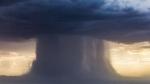 શું હોય છે 'વાદળ ફાટવાં'નો મતલબ, કેમ થાય છે તેનાથી તબાહી? જાણો